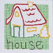 105M House.jpg