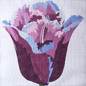 131F Purple Tulip Rug.jpg