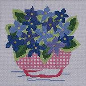 141H Small Bouquet 8.jpg