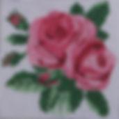 77B Sm English Rose.jpg