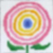 143e-3.jpg
