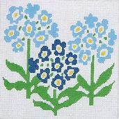34D Pretty Primrose- blue.jpg