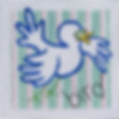 105S Bird.jpg