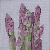 126G Sm Asparagus.jpg