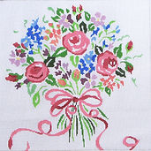 92 Sweet Bouquet.jpg