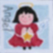 119U Angel.jpg