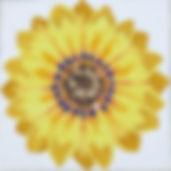 139B-33.jpg