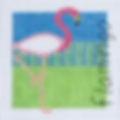 120Z Flamingo.jpg