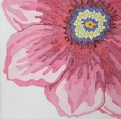181I Lg Precious Flower.JPG