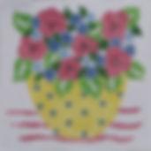 141A Small Bouquet 1.jpg