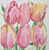 62A Dancing Tulips4.JPG