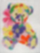 24C-pink Tender Teddy.jpg