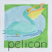 120ee Pelican.jpg