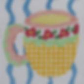 21B-5 Large Cups.jpg