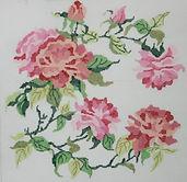 155A Lg Rose Garden.JPG