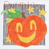 119P Pumpkin.jpg