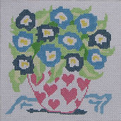 141B Small Bouquet 2.jpg