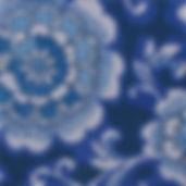 91A Sm Porcelain Floral #1.jpg