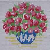 141G Small Bouquet 7.jpg