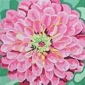 56C Large Pink Zinnia.jpg