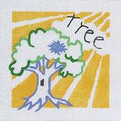 120D Tree.jpg