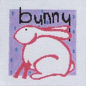 105A Bunny.jpg