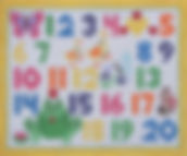 39D Child's Playtime Number Sampler.jpg