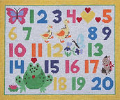 39D Child's Playtime Number Sampler.jpg
