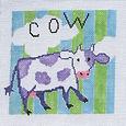 120E Cow.jpg