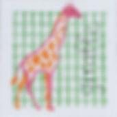 120K Giraffe.jpg