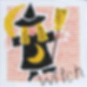 119O Witch.jpg