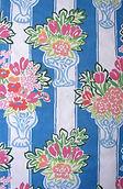 161 Matisse's Garden Rug.jpg