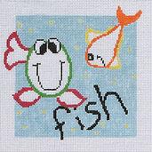105D Fish.jpg