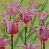 151F Summer Palette- Tulips.jpg