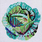 94E-1 Cabbage Coaster.jpg