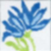 194D-2.jpg
