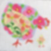 24K Mother Hen.jpg