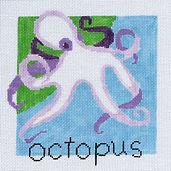 120aa Octopus.jpg