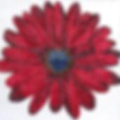 139A-35.jpg