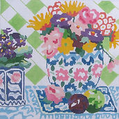 123D Matisse's Table #4.jpg