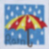119R Rain.jpg