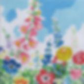 127A Summer Garden 1.jpg