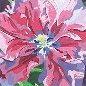 96A Flaming Purple Tulip.jpg