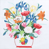31L Summer Bouquet 12.jpg