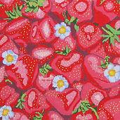 11J Farmer's Market Strawberries.jpg