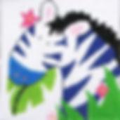 5A-6 New Zoo Coaster- Zebra.jpg