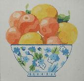 192C Citrus in a Bowl.JPG