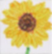 139A-5.jpg