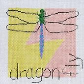 120U Dragonfly.jpg