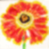 139A-32.jpg